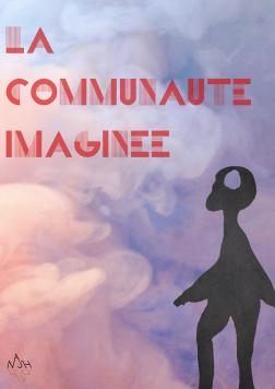 La communauté imaginée - Collectif Nash